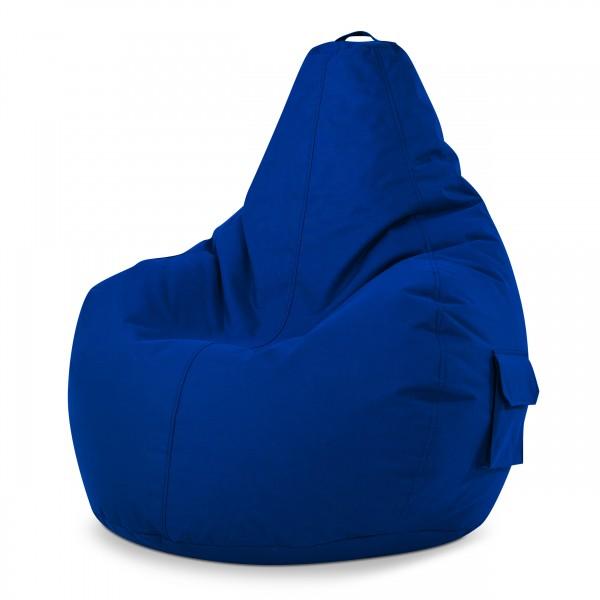 Cozy Sitzsack