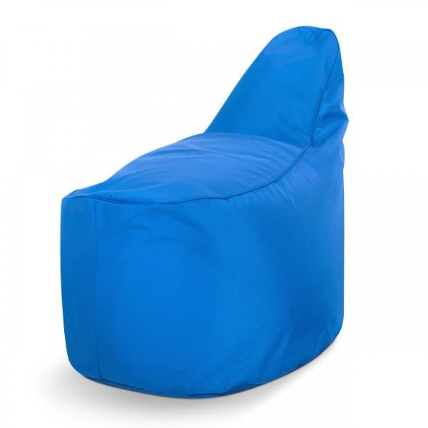 Line-up Chair Sitzsack