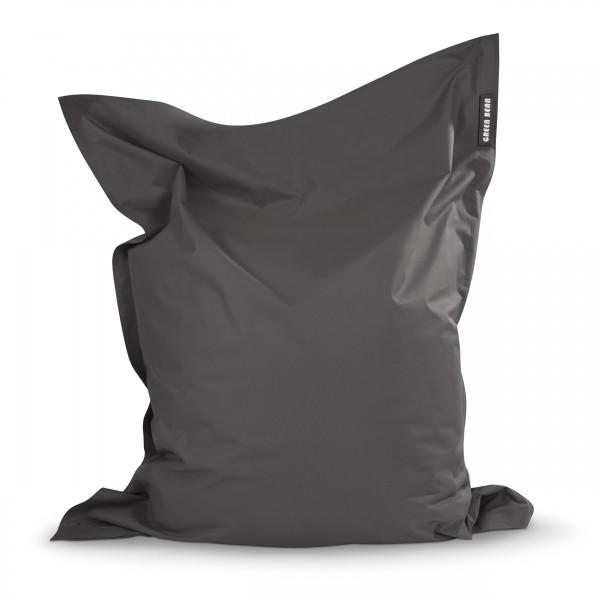 Square XL Riesensitzsack 120x160 cm - 270 Liter - für Indoor & Outdoor